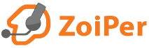 http://www.zoiper.com/en/voip-softphone/download/zoiper3