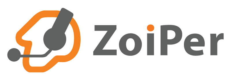 Download Zoiper